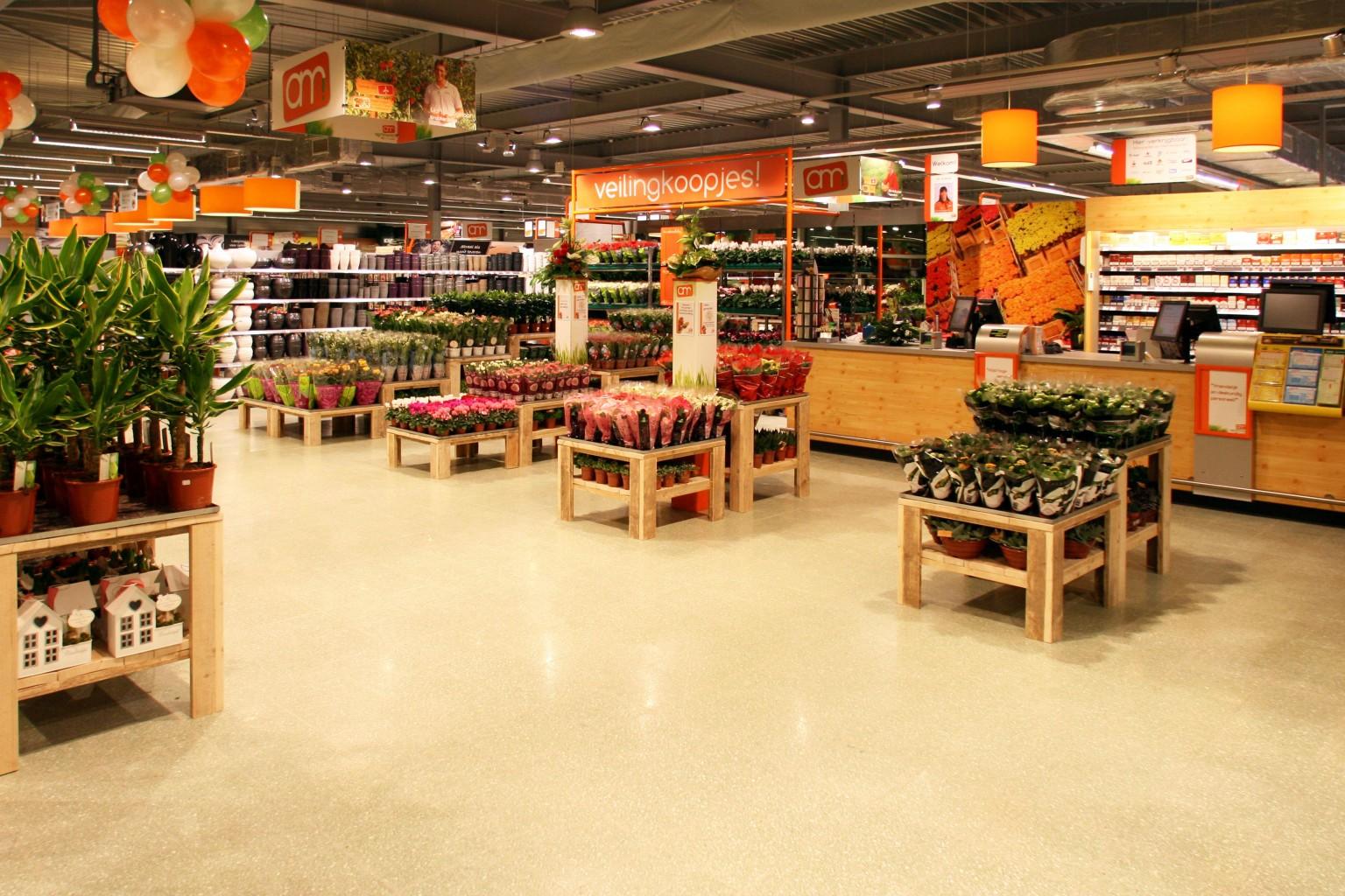 Agrimarkt 2 e1430214300758